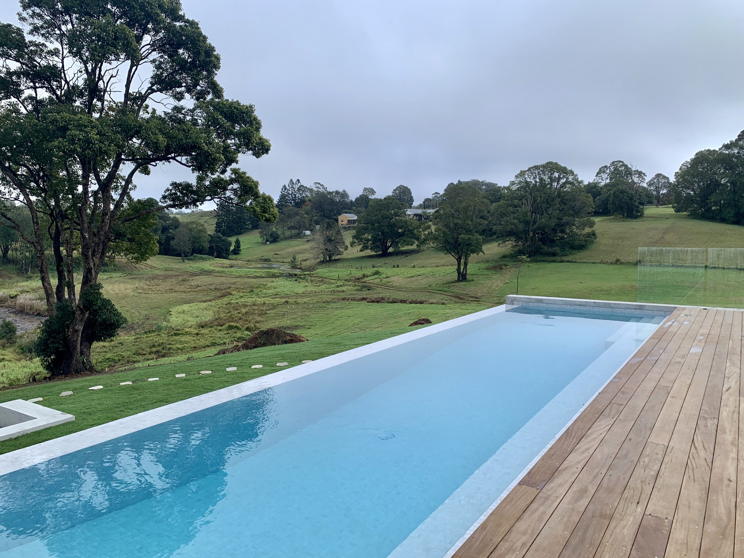 Maleny Acreage Living